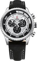 Swiss Military by Chrono Mod. SM34042.06 - Horloge