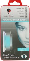 Glassarmor Vision Protection Samsung Galaxy S6