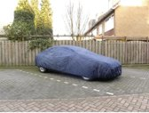 Carpoint afdekhoes Large voor Stationwagons Polyester- Autohoes / Autopyama