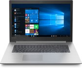 Lenovo Ideapad 330-17ICH 81FL0072MH - Gaming Laptop - 17.3 Inch