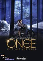 Once Upon A Time - Seizoen 7