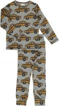 Pyjama Set LS TAXI 134/140