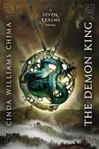 SEVEN REALMS01 DEMON KING