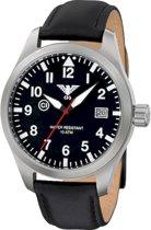KHS Mod. KHS.AIRS.L - Horloge