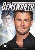 Chris Hemsworth Kalender 2020 A3