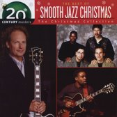 Smooth Jazz Christmas/Best Of 20Th