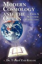 Modern Cosmology and the Quran