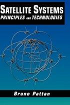 Satellite Systems