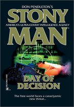 Day of Decision