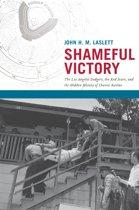 Shameful Victory