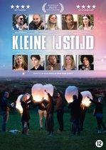 Kleine Ijstijd (Younger Days) (dvd)
