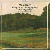 String Octet/String Quintet