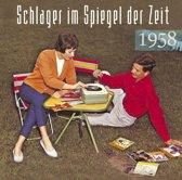 Schlager Im... =1958=