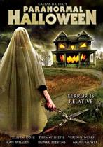 Caesar And Otto's Paranormal Hallow (dvd)