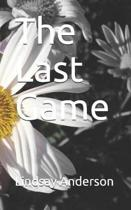 The Last Game