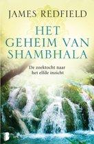 Het geheim van Shambhala