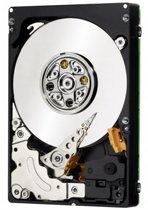 Toshiba DT01ACAxxx - Interne harde schijf - 2 TB