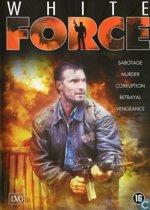 Speelfilm White Force (dvd)
