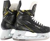 Ccm Ijshockeyschaatsen Tacks 4092 Unisex Zwart Maat 37,5
