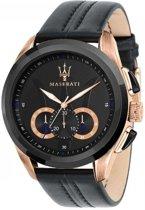 Maserati - MASERATI WATCHES Mod. R8871612025 - Mannen -