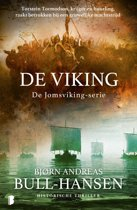 Jomsviking 1 - De viking