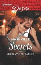 Nashville Secrets