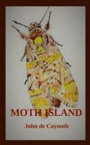 Moth Island