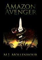 Amazon Avenger