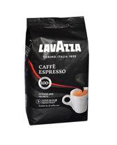 Lavazza Caffe Espresso Koffiebonen - 1 kg