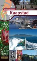 Dominicus Kaapstad
