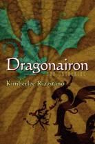 Dragonairon