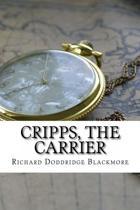 Cripps, the Carrier