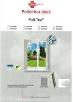Pollenhor los doek Poll-Tex 120x100 cm.