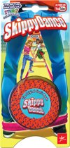 Skippy Dance spring-danstouw