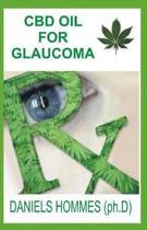 CBD Oil for Glaucoma