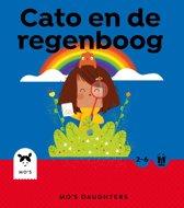 Mo's Daughters Scientist - Cato en de regenboog