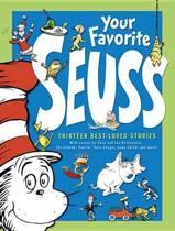 Your Favorite Seuss