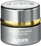 La Prairie The Radiance Collection Eye Cream Oogverzorging 15 ml