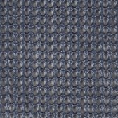 Travellife Riva tenttapijt blauw 250x600cm