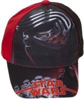 Kamparo Pet Star Wars Junior Rood Maat 54