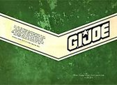 G.I. Joe The Complete Collection Volume 3