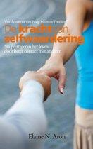 De kracht van zelfwaardering
