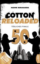 Cotton Reloaded - 50