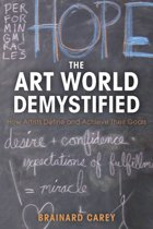 The Art World Demystified