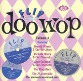 Flip Doo Wop 3