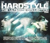 Hardstyle - The Ultimate Collection 2011 Vol. 2