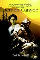Demon Canyon