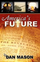 America's Future