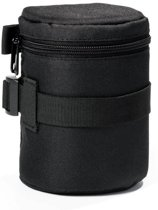 Easycover Lensbag 85X130 MM