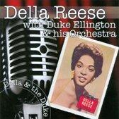 Della & The Duke